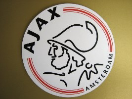 ajax-fanartikelen