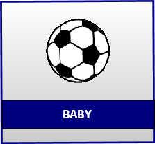 Ajax Baby