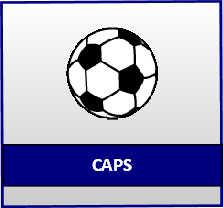 Ajax Caps