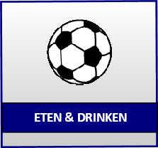Ajax Eten en Drinken