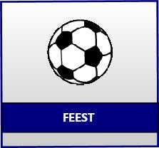 Ajax Feest