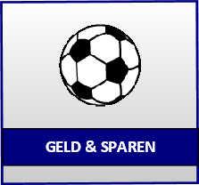Ajax Geld en Sparen