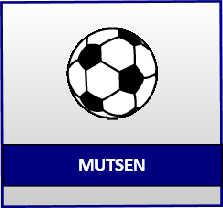 Ajax Mutsen