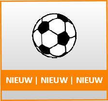 Ajax Nieuw
