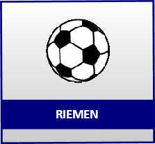 PSV Riemen