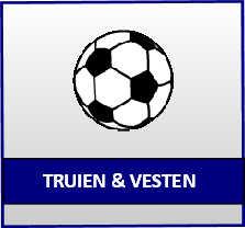 Ajax Truien en Vesten