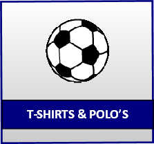 Ajax T-shirt en Polo