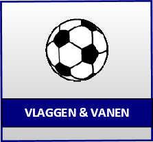 Ajax Vlaggen en Vanen
